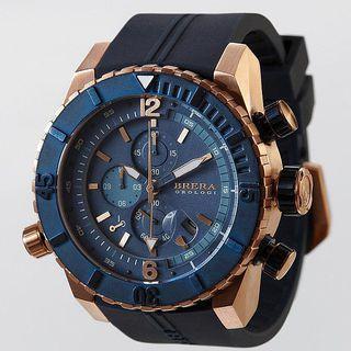 mercatino replica orologi usati