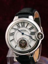 repliche orologi di marca