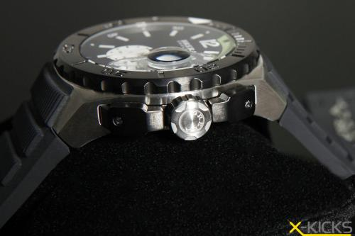 orologi falsi rolex ebay