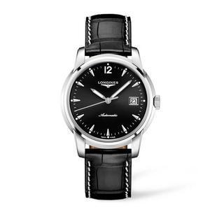 orologi replica uomo iwc prezzi